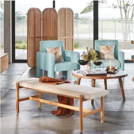 Furniture-266x266