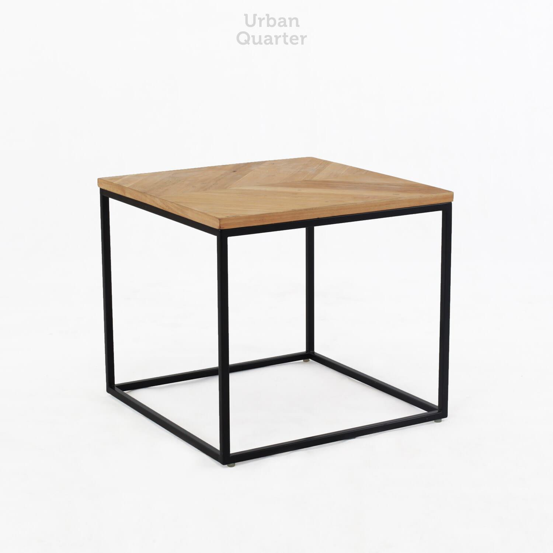 ross side table