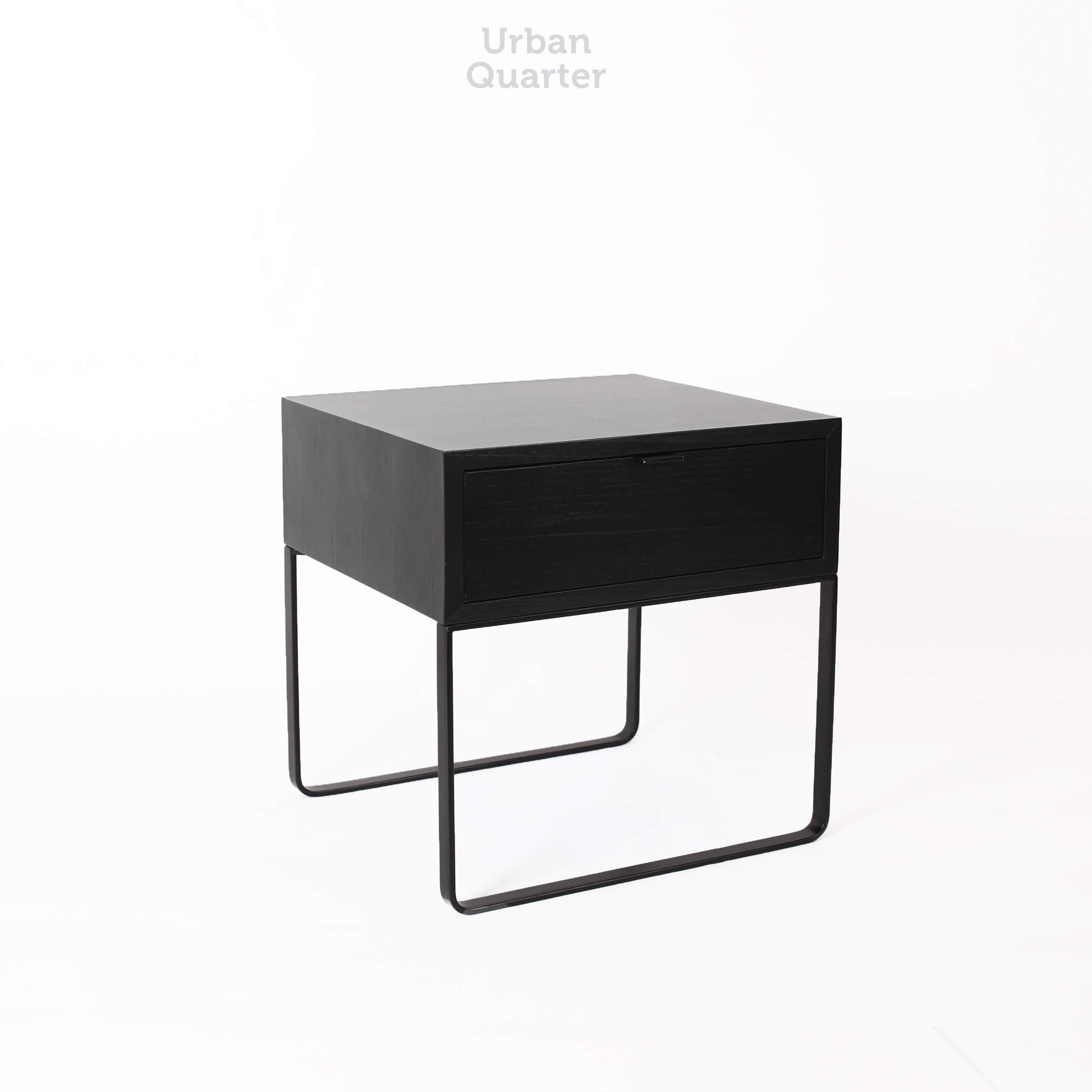 dalton side table