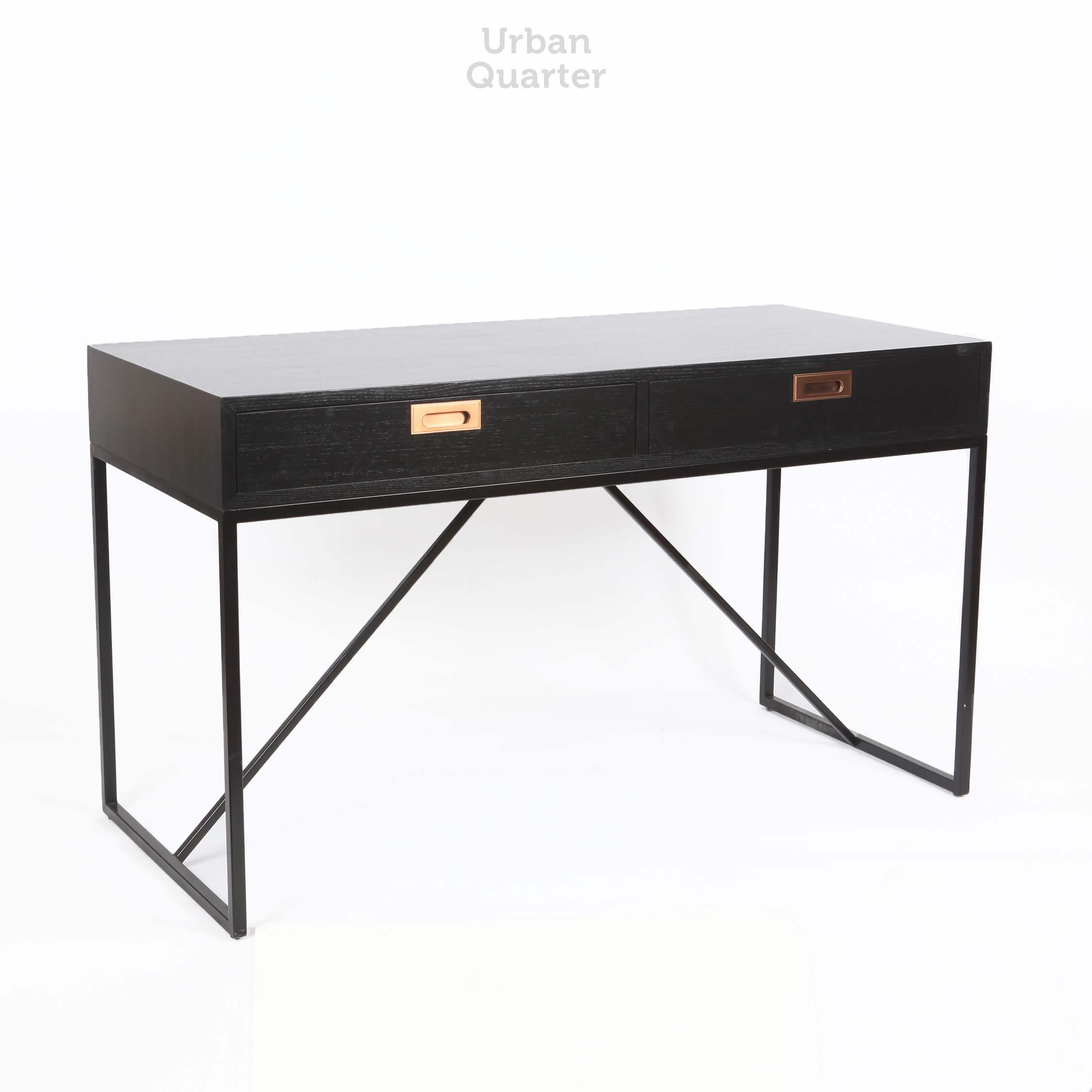 duarte office table
